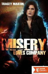 [M__M 03] Misery Loves Company
